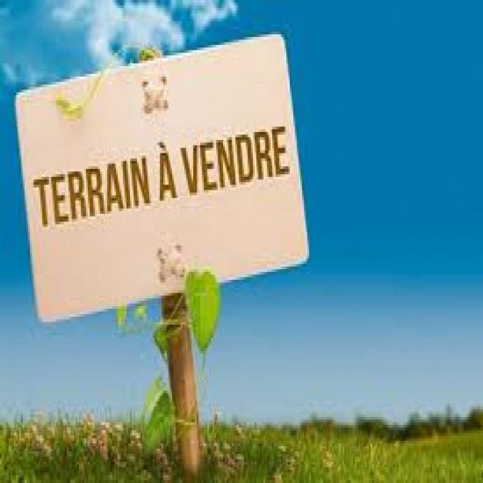 Offres de vente Terrain Sore (40430)