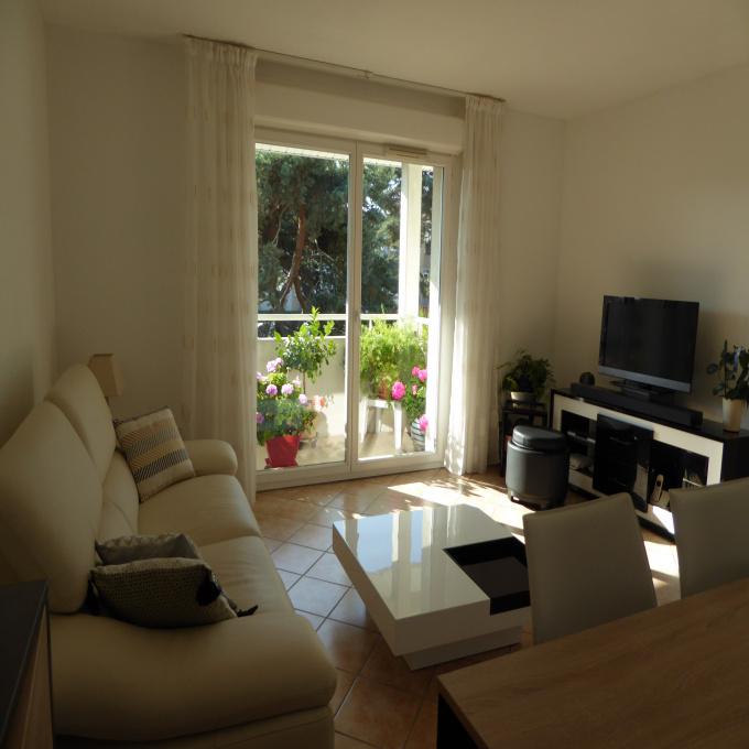 Offres de vente Appartement Eysines (33320)