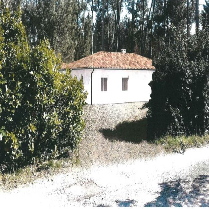 Offres de vente Maison Lugos (33830)