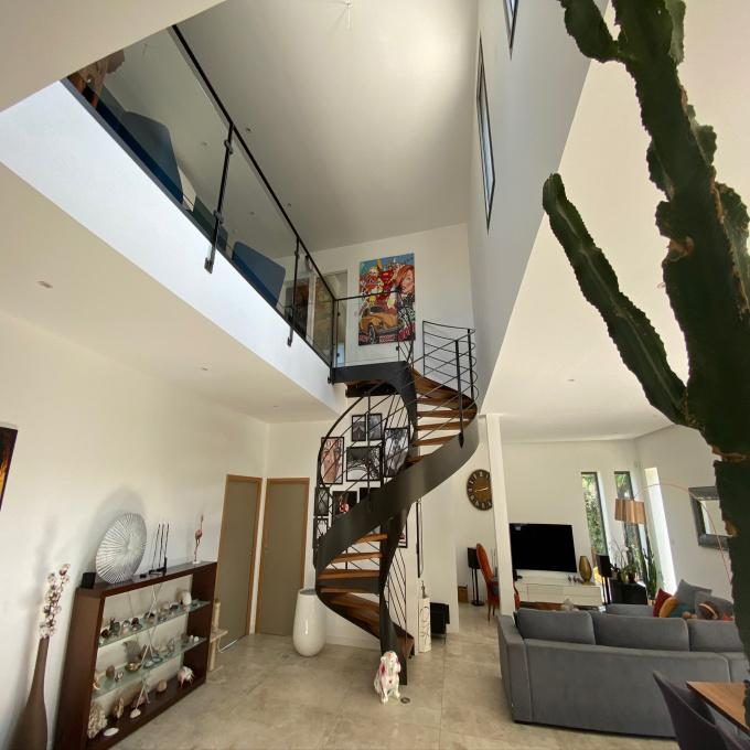 Offres de vente Villa Mios (33380)