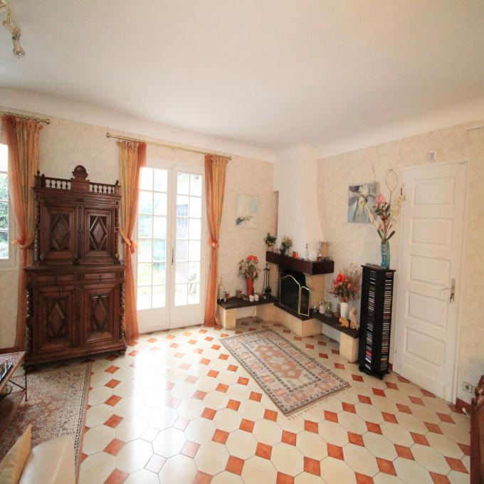 Offres de vente Maison Pessac (33600)