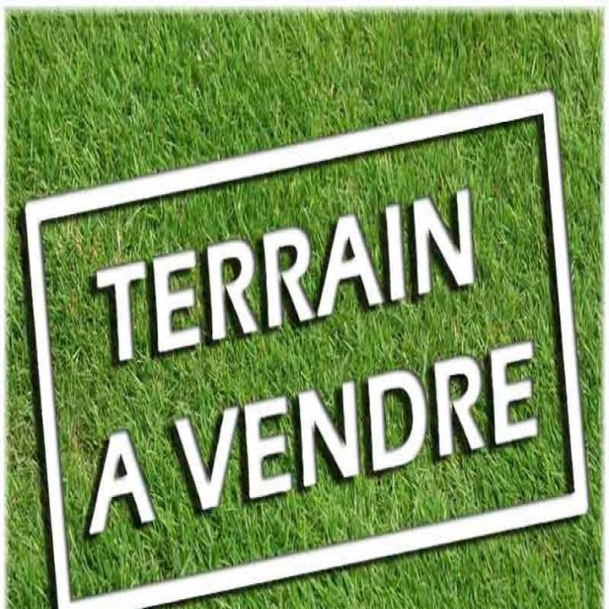 Offres de vente Terrain Le Taillan-Médoc (33320)