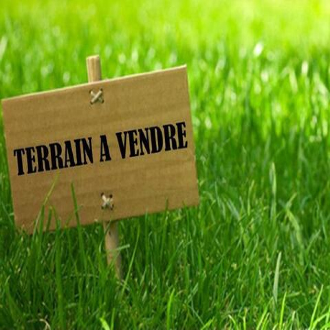 Offres de vente Terrain Cadaujac (33140)