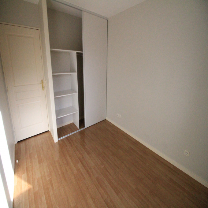 Offres de vente Appartement Martignas-sur-Jalle (33127)