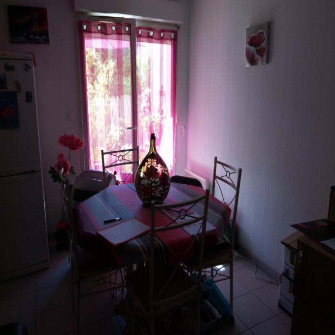 Offres de location Appartement Salles (33770)
