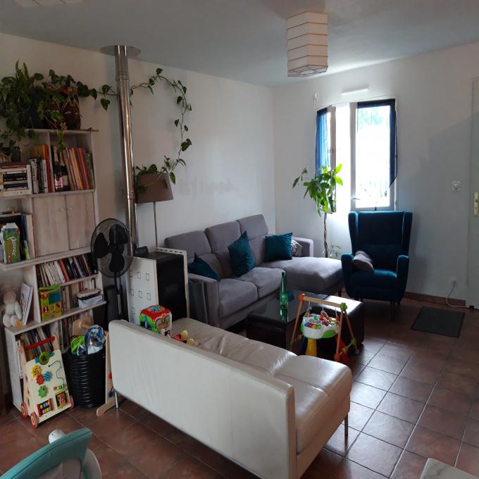 Offres de location Maison Belin-Béliet (33830)